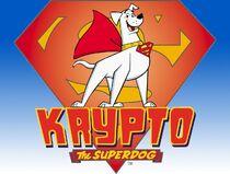 Krypto the Superdog title card.jpg