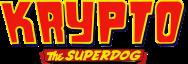 Krypto the Superdog Wiki