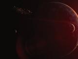 Krypton (planet)