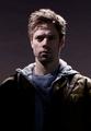 Adam Strange character portrait