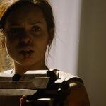 Lyta-Zod saves Jayna-Zod & Dev-Em.jpg