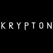 Krypton logo