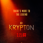 Krypton poster - There's More to the Legend.png