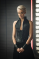 House of Zod promotional still 7