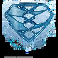 Science Guild promotional image