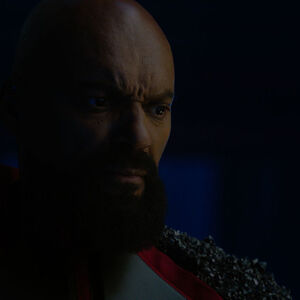 General Zod discovers that Lyta-Zod escaped.jpg
