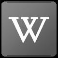 Icon-Wikipedia-inactive