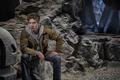 Adam Strange promo image