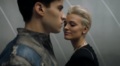 Krypton-tv-series-mystery-syfy