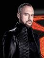 Daron-Vex promotional image