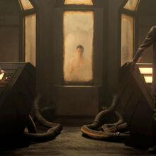 Wedna-El & Van-Zod transform Dax.jpg