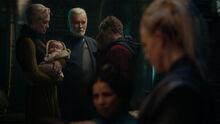 Adam Strange meets the Resistance.jpg