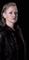 Charys-El promotional image