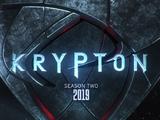 Krypton Wiki