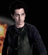 Kem promotional image