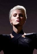Nyssa-Vex character portrait