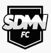 Sidemen FC.png