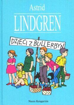 Dzieci z Bullerbyn.jpg