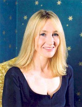 Rowling2.jpg