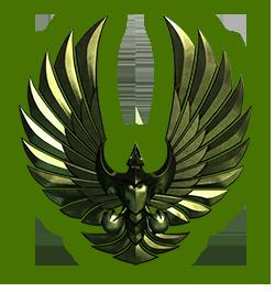 Romulan_Republic_logo.png