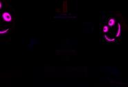 Screenshot 2020-11-14 at 7.59.04 PM