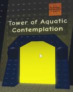 ToAC Portal