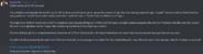 Quickcohp update