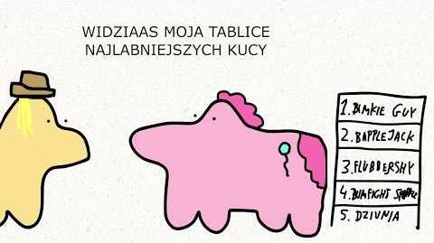 Ropuch_na_szostym