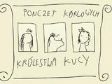 Poczet Królowych Królestwa Kucy