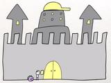 Królestwo Gryfów