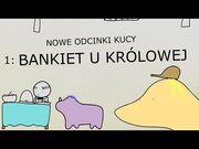 Kuce_na_bankiecie_-_Kuce_z_Bronksu_4x01