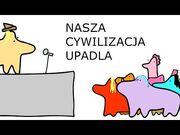 Debata_polityczna_-_Kuce_z_Bronksu_3x04