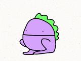 Ropuch