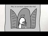 Inna królowa - Kuce z Bronksu 2x04