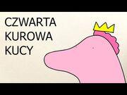 Nowa_twarz_reżimu_-_Kuce_z_Bronksu_5x04