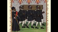 Astronomia Funeral Dance (medieval version)-1