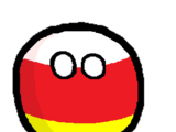 South Ossetiaball