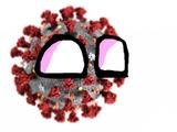 Rondamese Virus