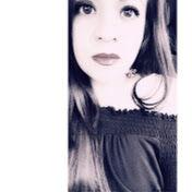 Elvia eta YT profile picture
