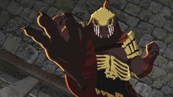 Lord Darkan.jpg