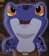 Thuma-kulipari-an-army-of-frogs-5.6