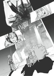 LN7 Illustration 5