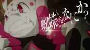 Anime 2021 Episode 5 Card