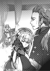 LN9 Illustration 8