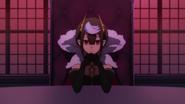 Demon Lord (Anime)
