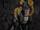 Earth Dragon Gakia