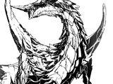 Fire Dragon Rend