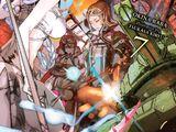 Light Novels/Volume 7
