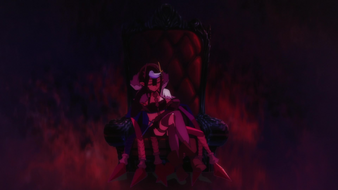 Ariel Episode 10
