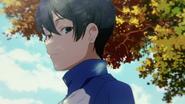 Kanata Ooshima (Anime)